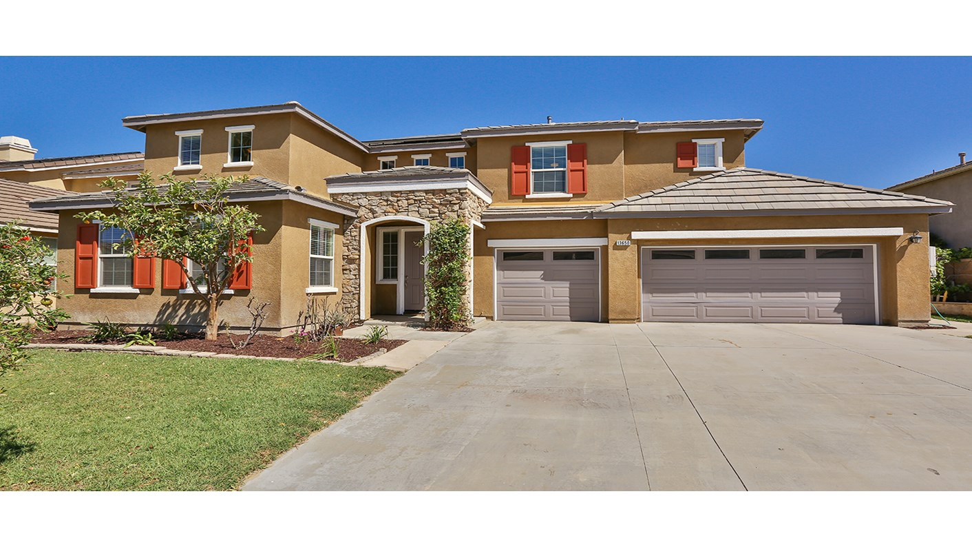 13650 Apple Moss Court, Eastvale, CA 92880