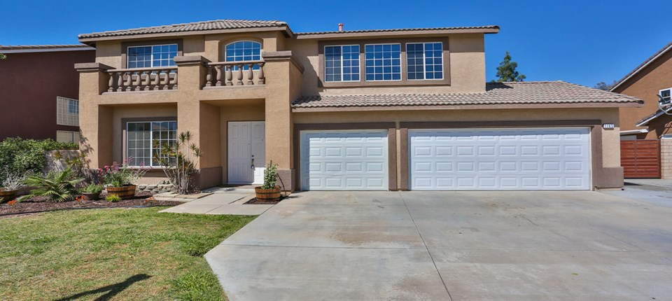1165 Canyon Woods Dr, Corona, CA 92882