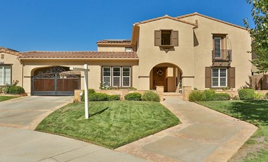 25511 Brighton Place, Stevenson Ranch, CA 91381