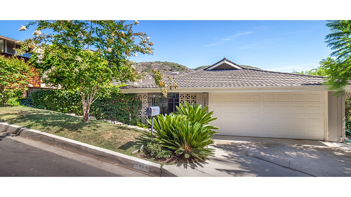 1489 Regatta Road, Laguna Beach, CA 92651