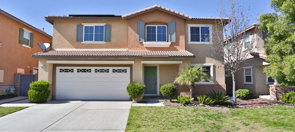 45025 Altissimo Way, Lake Elsinore, CA 92532