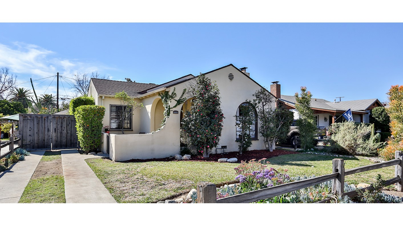 770 East Jefferson Avenue, Pomona, CA 91767