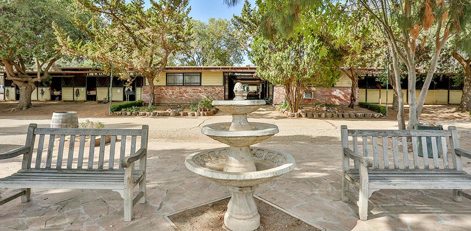 1200 Hidden Valley Rd, Thousand Oaks, CA 91361