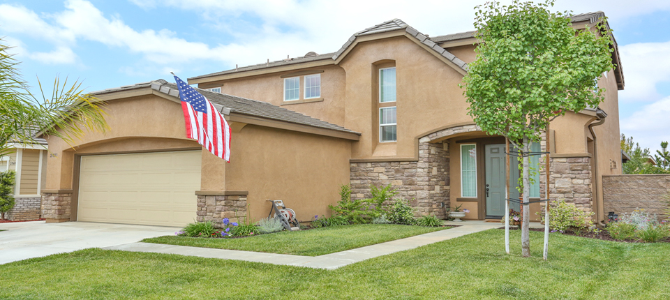 27033 Emerald Cove Court, Menifee, CA 92585
