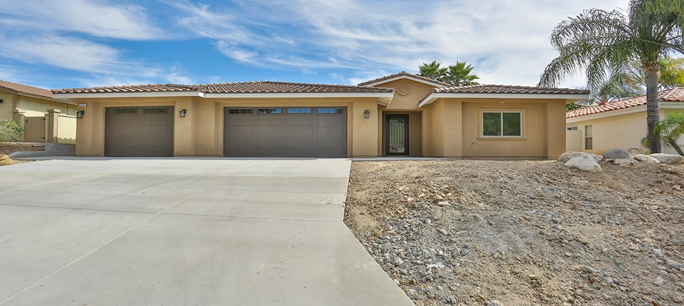 23013 Pheasant Drive, Canyon Lake, CA 92587