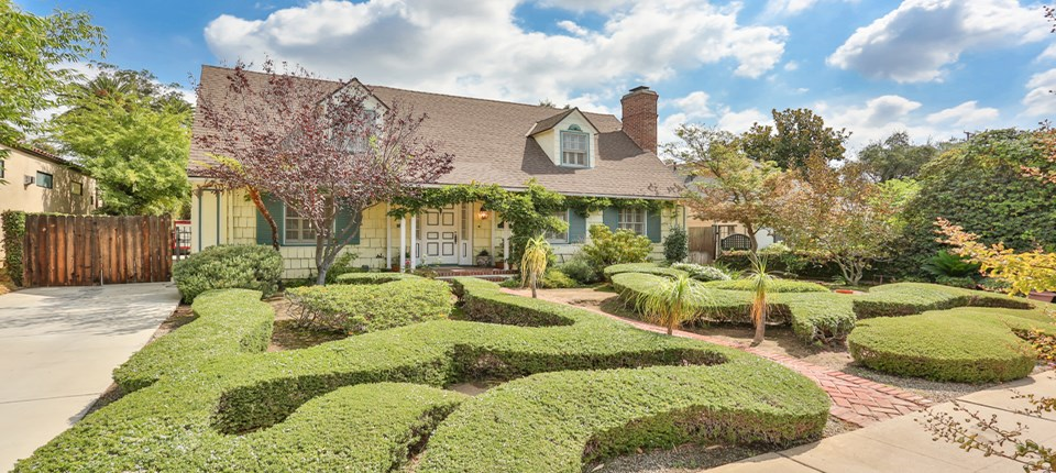 1240 Brookmere Road, Pasadena, CA | For Sale | Keller Williams Realty