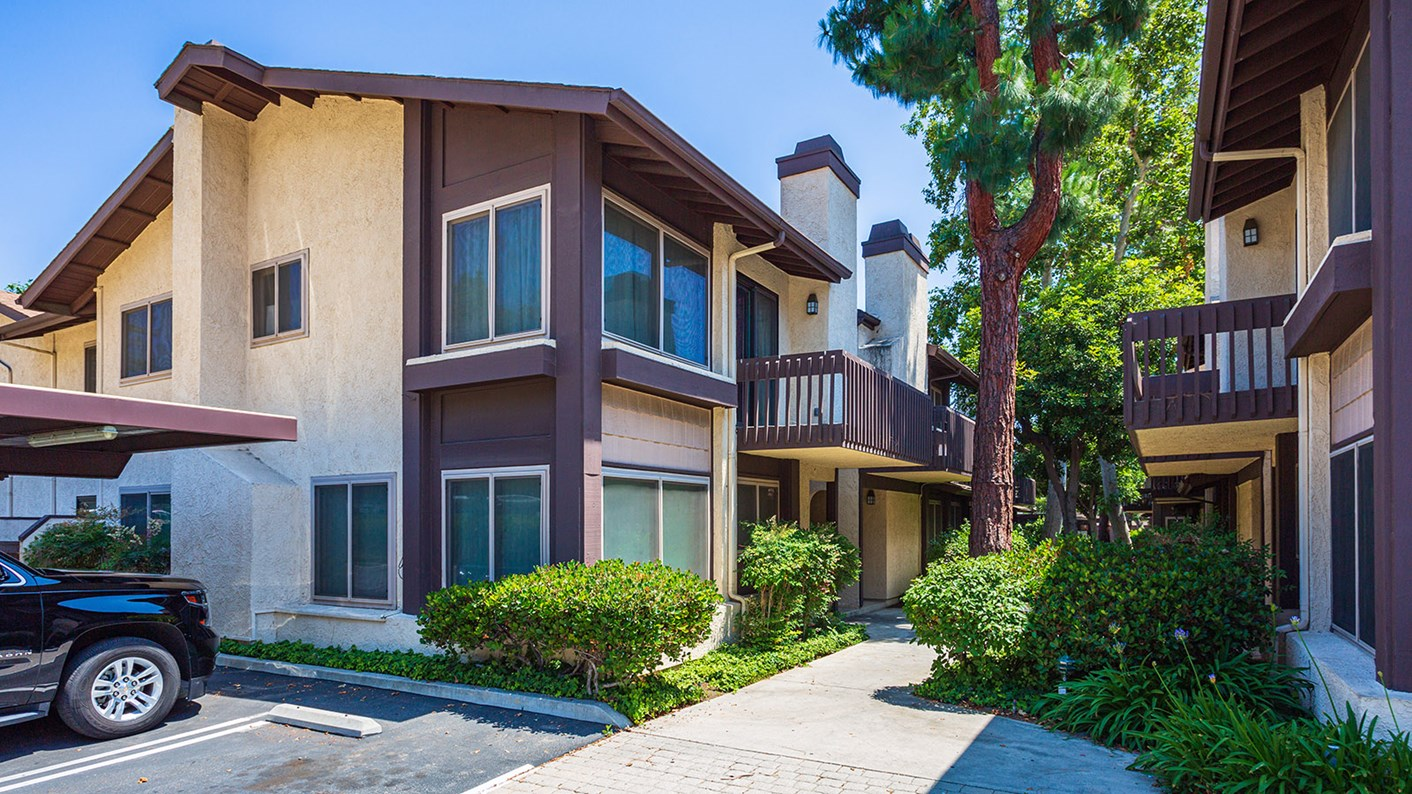 6716 Clybourn Avenue Unit 223, North Hollywood, CA 91606
